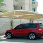 Car Parking Shades in Dubai Profile Picture