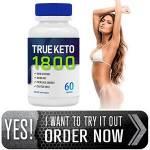 True Keto 1800 Reviews Profile Picture