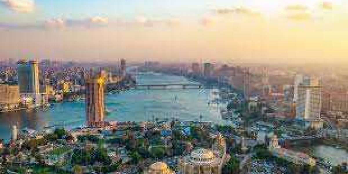 What you should know all about Egypt