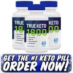True Keto 1800 buy Profile Picture