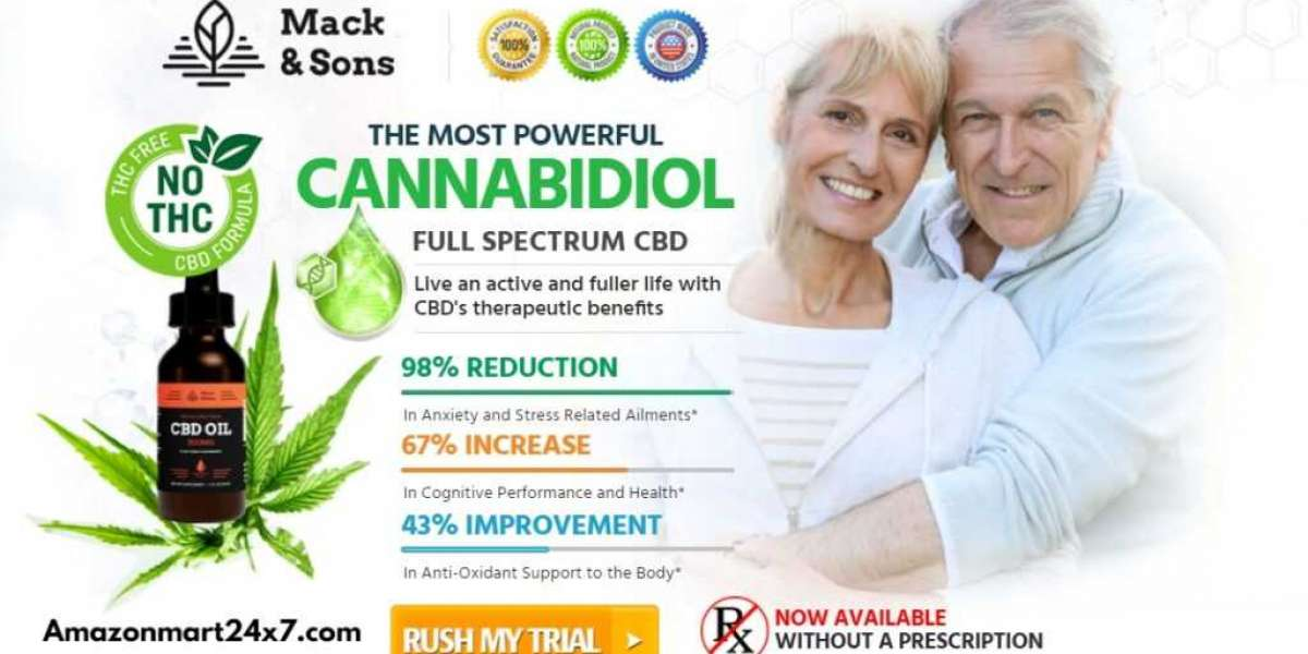 Lynn Good CBD Oil: Reviews, Price |Reduces Pain, Stress, Anxiety|