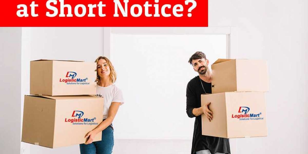 How to deal smartly with packers and movers in Bangalore?