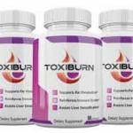 ToxyBurn Review Profile Picture