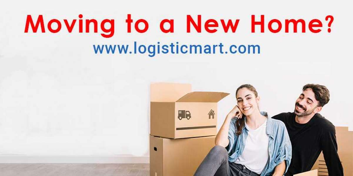 Mistakes Not to Make While Hiring Packers and Movers in Delhi