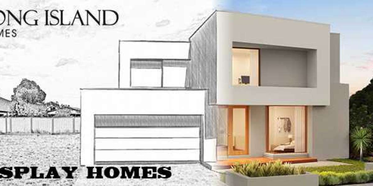 Implement Your Preferred Floor Plan with Professional Home Builders