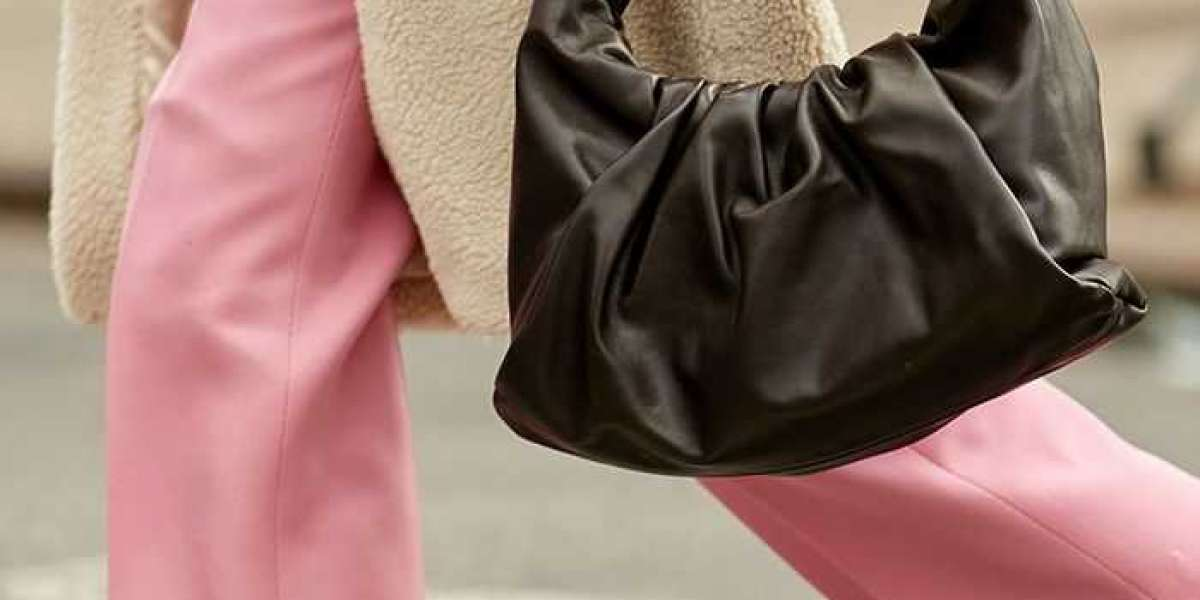 Bottega Veneta Bag perks of