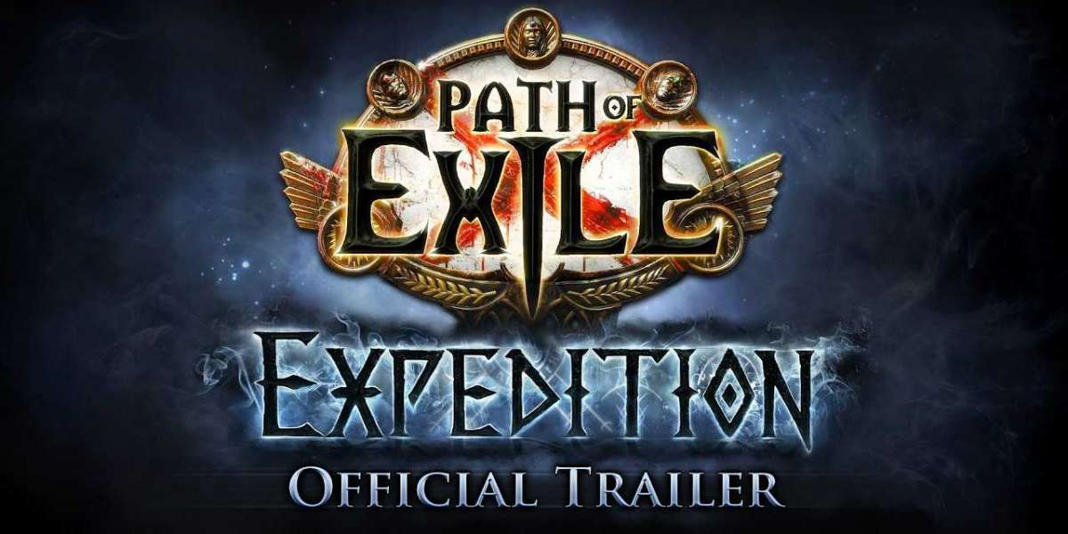 Path of Exile: Royale returns to players' sight