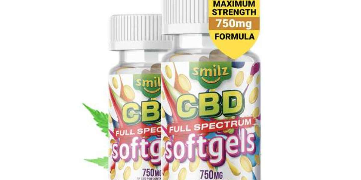 Nicole Junkermann CBD Gummies : How To Buy?! Does It Works, CBD Product, Reviews & Price?