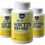 A1 Keto BHB Diet Profile Picture