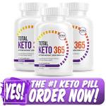Total Keto 365 Buy Profile Picture