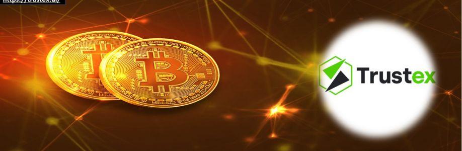 Trustex Exchange Cover Image