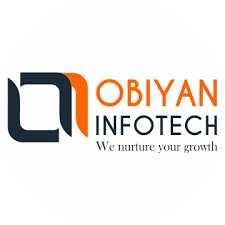 Obiyan Infotech Profile Picture