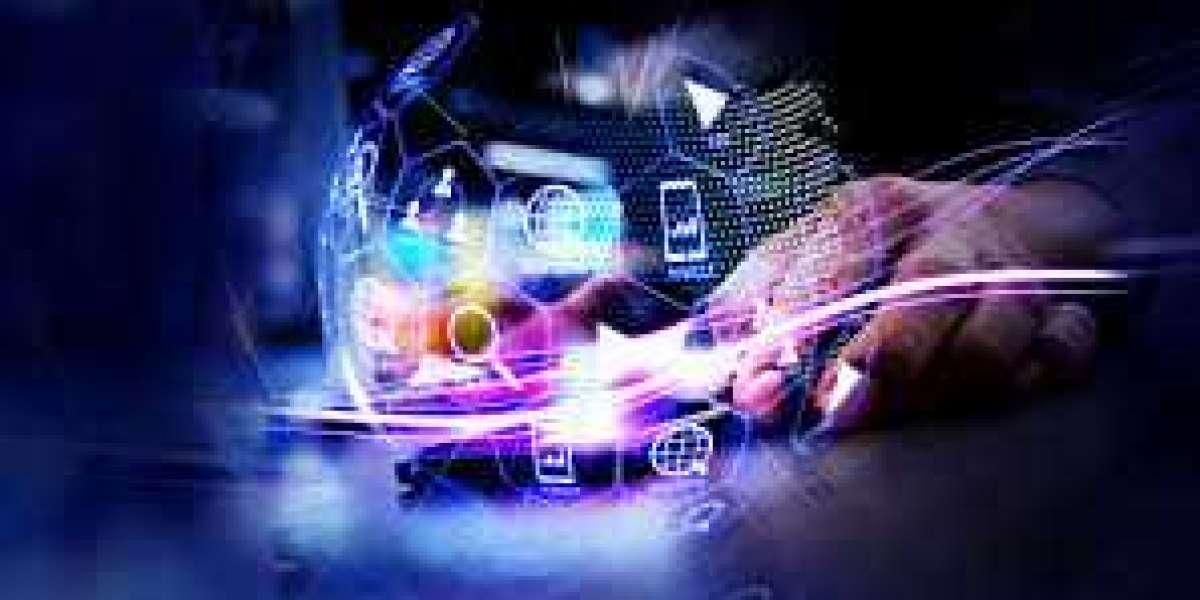 Photonics Market: Industry Analysis and Forecast (2021-2027)