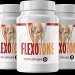 Flexotone Profile Picture