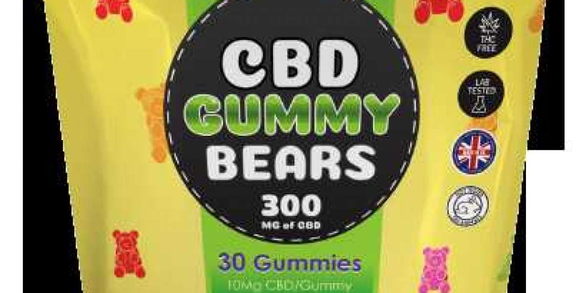 jimdo==>> https://green-cbd-gummies-canada-ca.jimdosite.com/