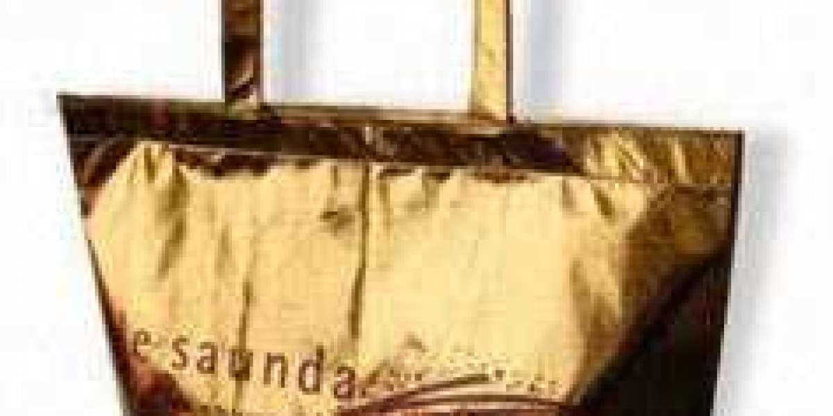 China PP woven bags manufacturer   China PP woven bag manufacturer