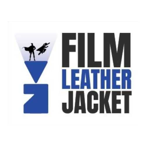 Film Leather Jacket Profile Picture