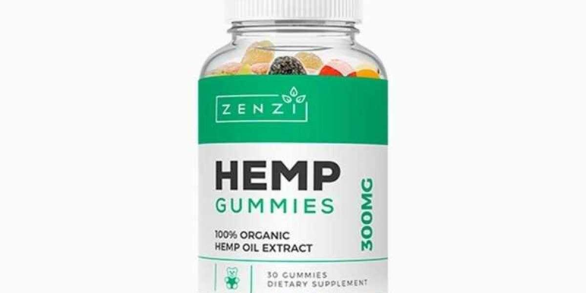 https://www.mynewsdesk.com/health-news-corp/pressreleases/zenzi-hemp-gummies-australia-au-stop-smoking-pain-relief-gummi