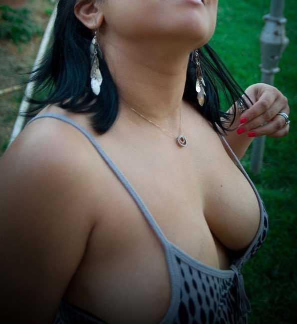 Mumbai hotmodels Profile Picture