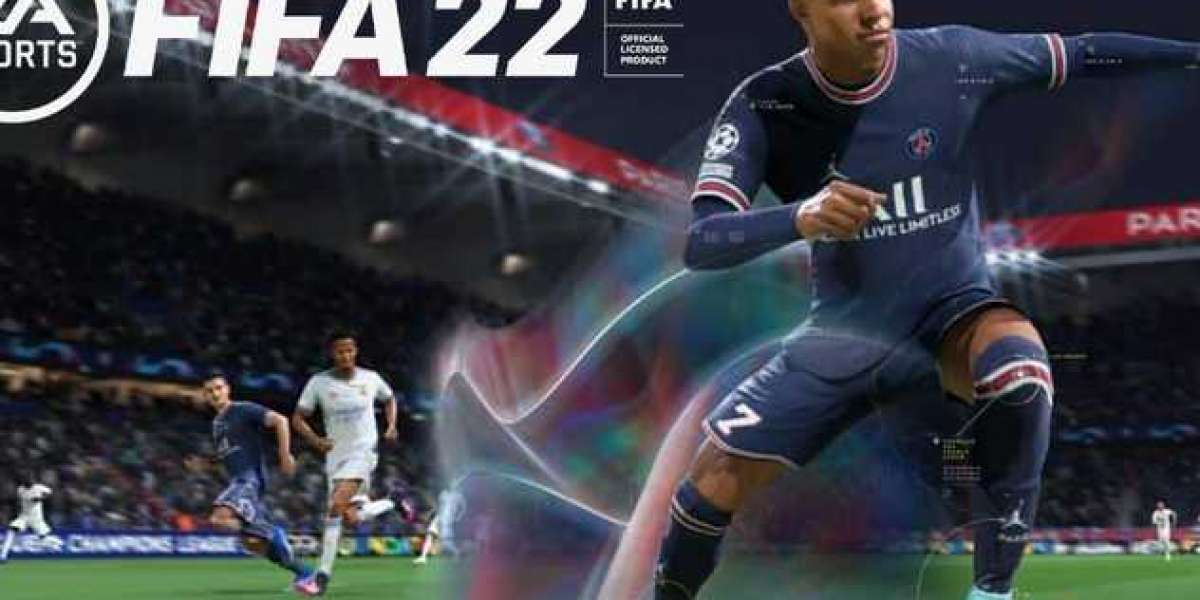 FIFA 22: Rudiger believes that there is a problem with his Pace rating