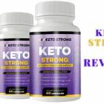 Keto Strong pill Profile Picture