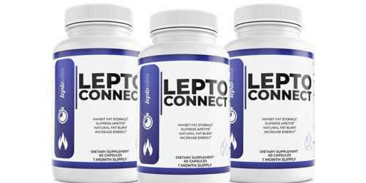 https://ipsnews.net/business/2021/09/12/is-leptoconnect-a-scam-pros-and-cons-ingredients-price-complaints-and-side-effec
