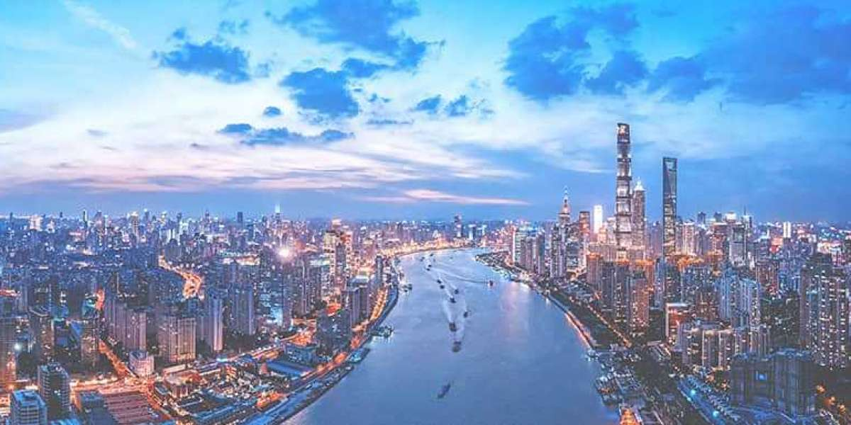 What Languages Are Spoken in Shanghai?