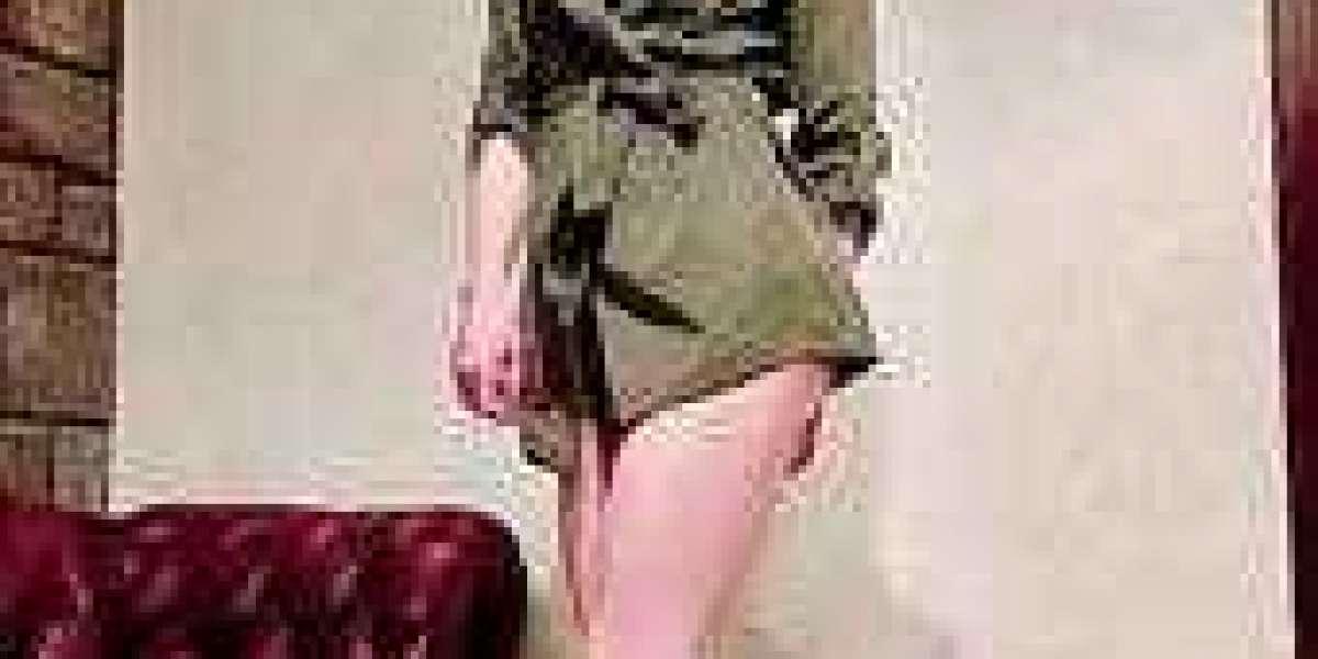 Udaipur Escorts   Get VIP Escorts in Udaipur Call Girls at Hotels