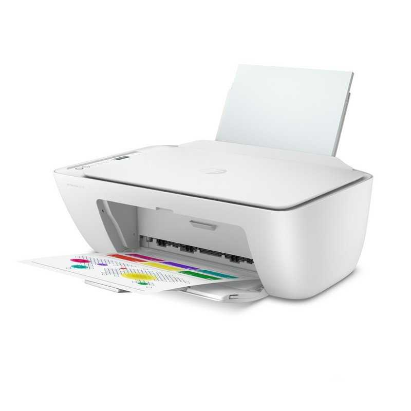 hp printer setup Profile Picture