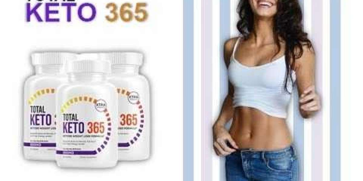 WHERE AND HOW TO PURCHASE Total Keto 365?