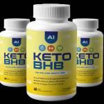 A1 Keto BHB Profile Picture