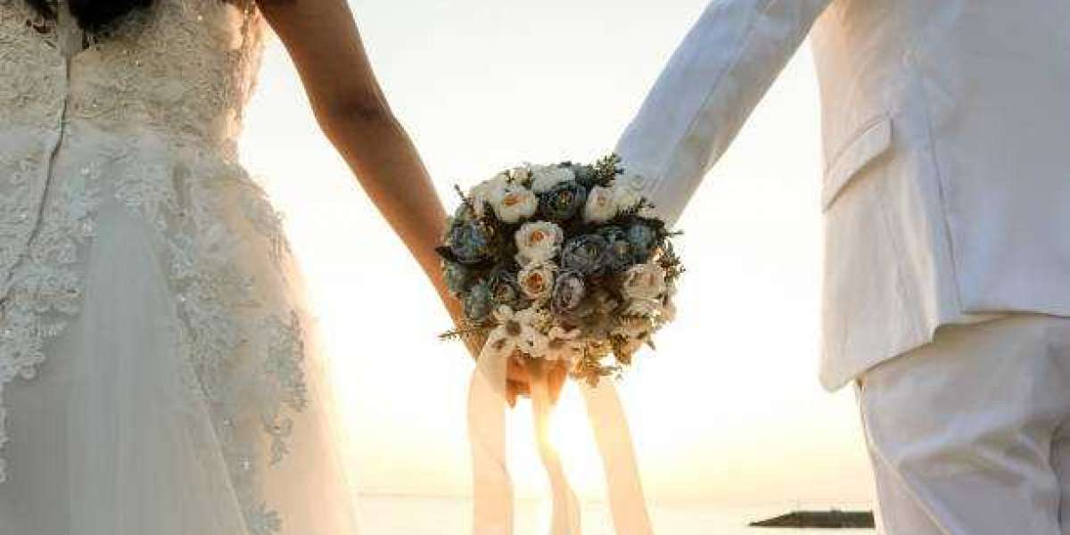 Canada Matrimony