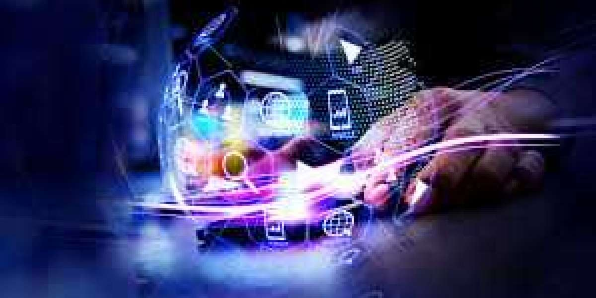 Energy Consumption Market: Industry Analysis and Forecast (2021-2027)