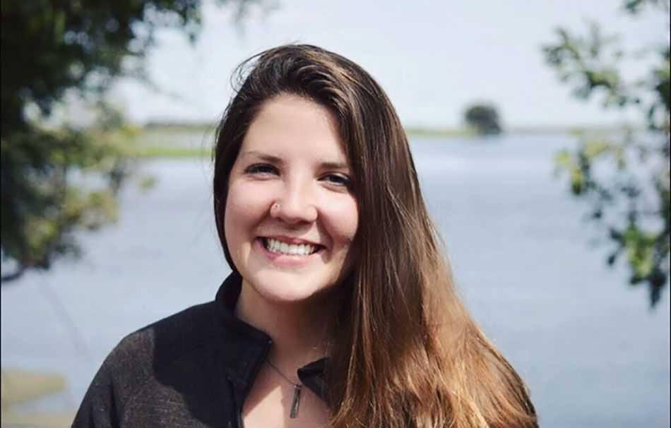 maria jones Profile Picture