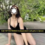 graicydubaigirl Profile Picture