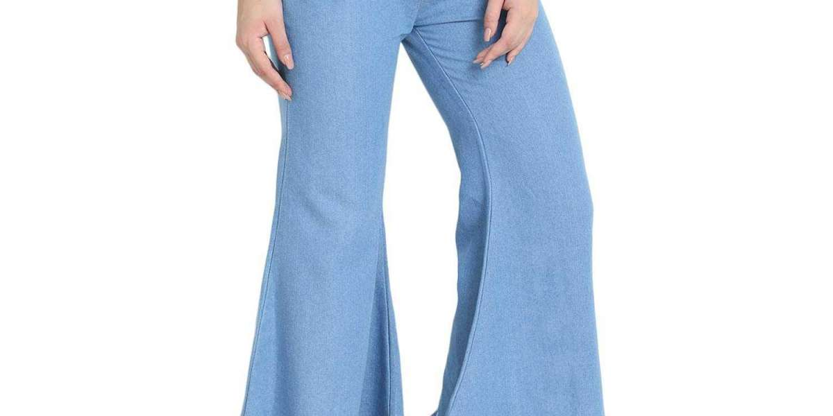 Best Palazzo pant with attractive price and design