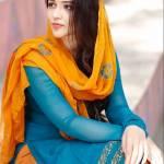 rekha kumari Profile Picture