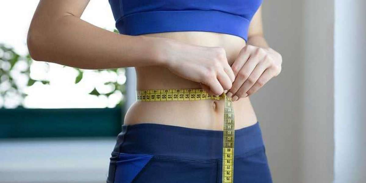 BodyCor Keto Weight Loss Review