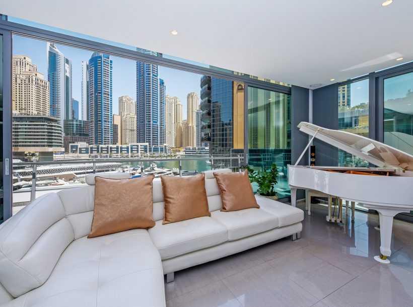 Eleizba Real Estate Profile Picture