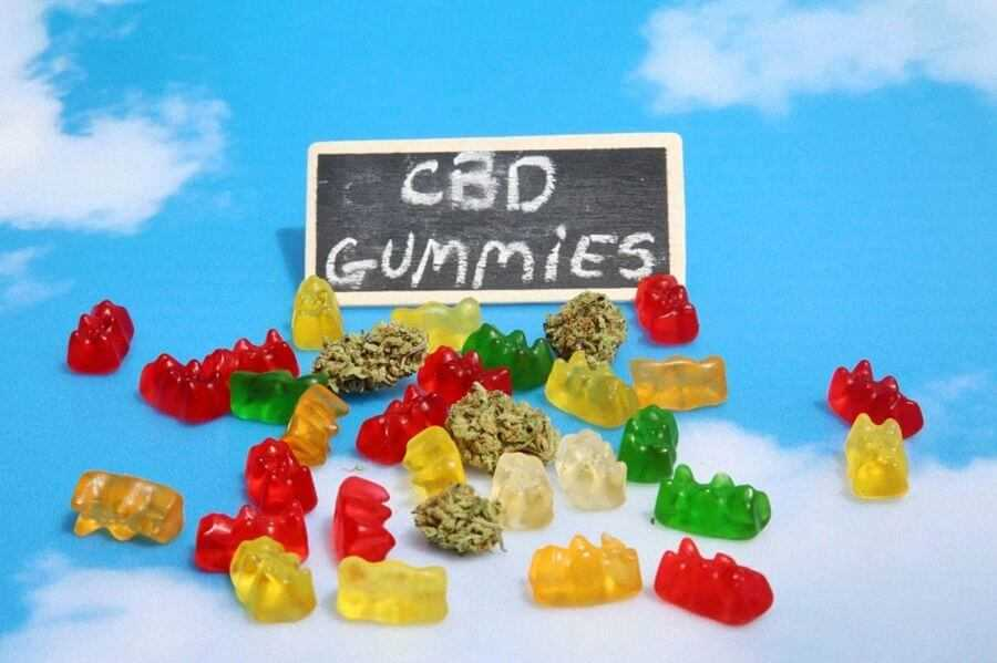 Charlie Stayt CBD Gummies United Kingdom Profile Picture