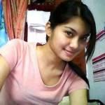 poojakumar4859 Profile Picture
