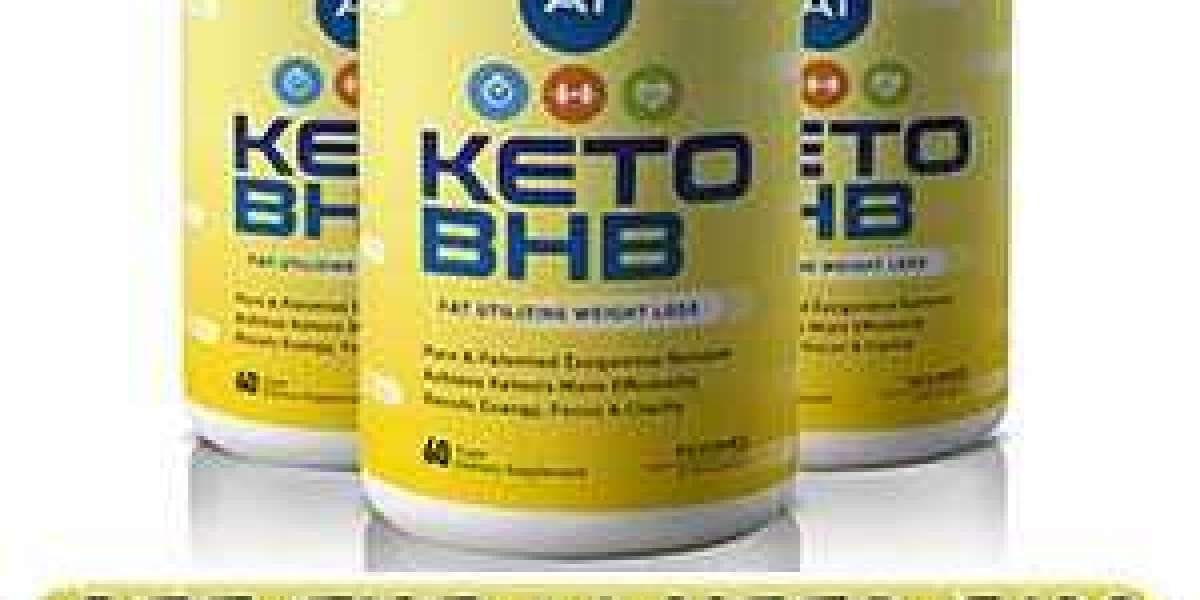 Side effects of A1 Keto BHB?