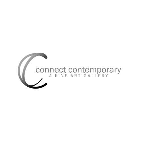 Connect Contemporary Profile Picture
