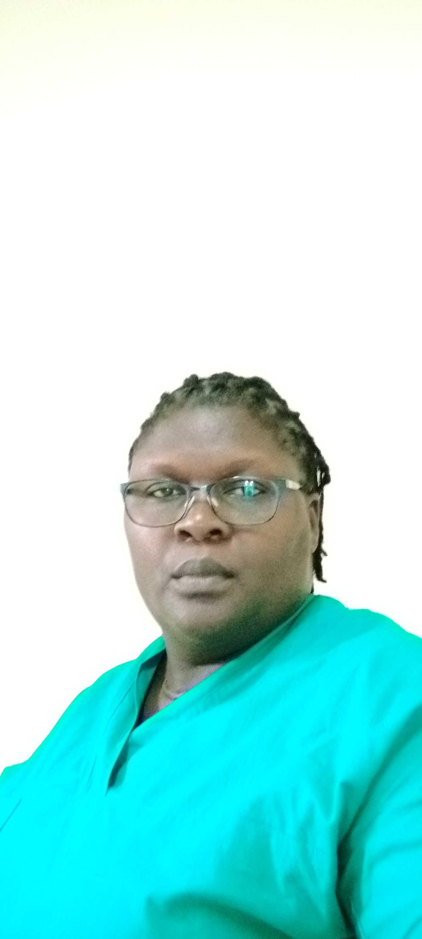 Anne Apili Profile Picture