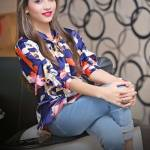 Sonia Khan Profile Picture