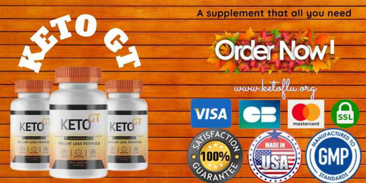Official Website :- https://www.ketoprice.com/keto-gt-pills-price/