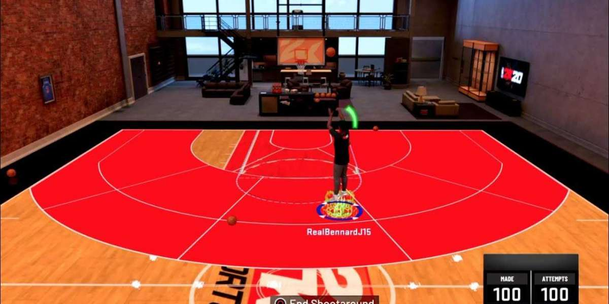 With Moments Agendas in NBA 2K21 MyTeam Season eight