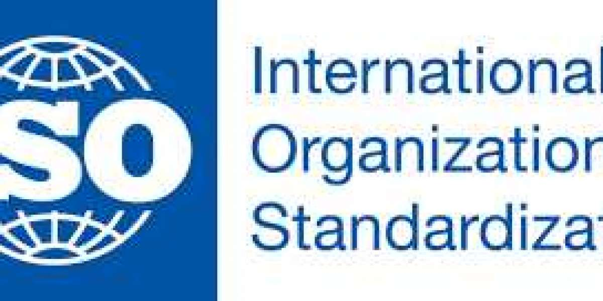 How to get ISO Certification for an Organization?