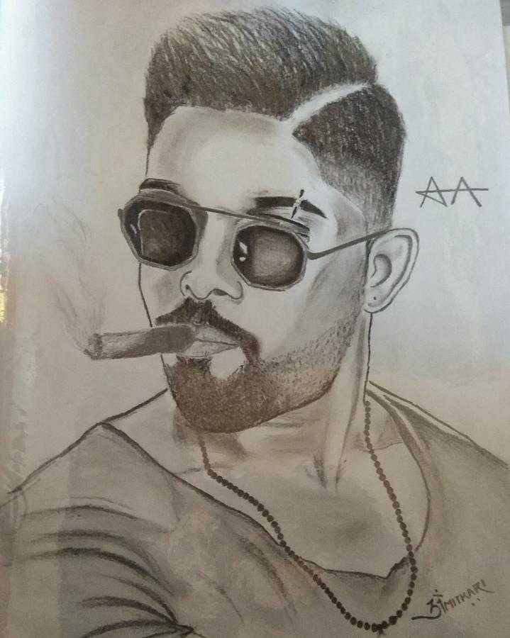 Pankaj Raghav Profile Picture