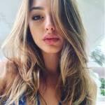 Jo Emily Profile Picture